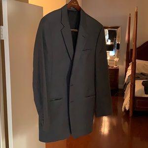 Lauren by Ralph Lauren suit 42 long